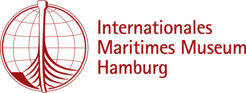 Logo: Internationales Maritimes Museum Hamburg